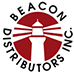 Beacon Distributors